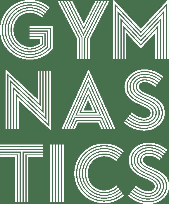 Gymnastics - Sleven Fitness Vauxhall